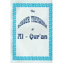 THE HIDDEN TREASURE OF AL-QURAN-1,THE HIDDEN TREASURE OF AL-QURAN-2