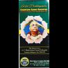Srila Prabhupada Complete Audio Archives